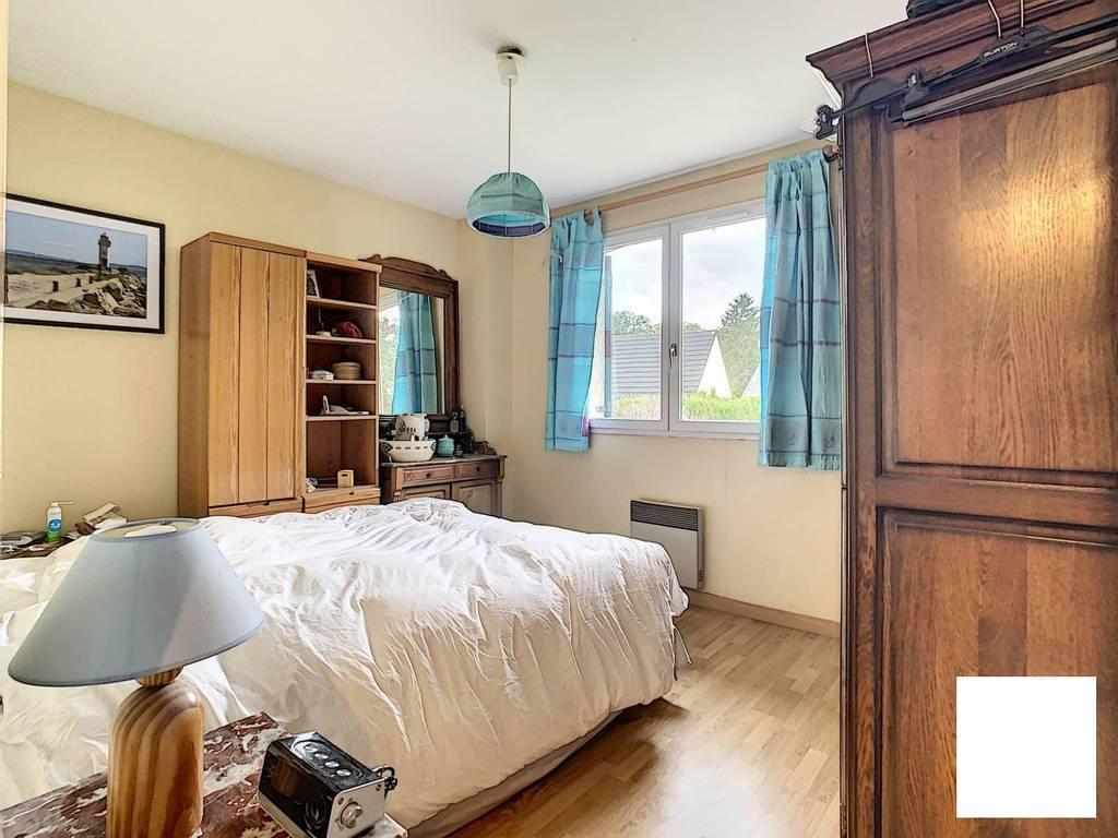 Vente immobilier 264.000€ Sotteville-Lès-Rouen (76300)
