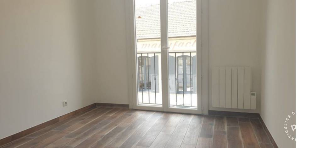 Vente immobilier 160.000€ Cogolin (83310)