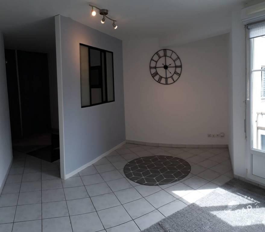 Vente immobilier 73.999€ Liévin