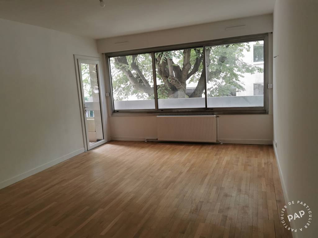 Vente immobilier 495.000€ Lyon 3E (69003)