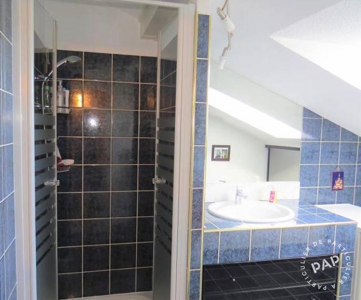 Vente immobilier 445.000€ Thonon-Les-Bains (74200)