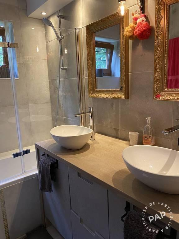 Vente immobilier 615.000€ Ville-D'avray (92410)
