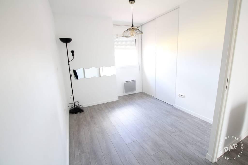Vente immobilier 249.000€ Collégien (77090)