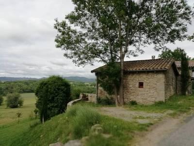 Châteauneuf-De-Vernoux (07240)