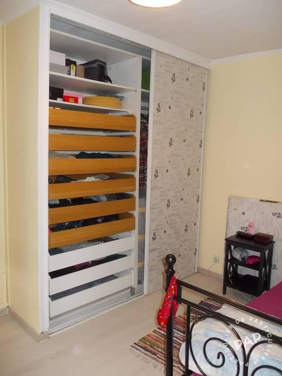 Vente immobilier 190.000€ Deuil-La-Barre (95170)