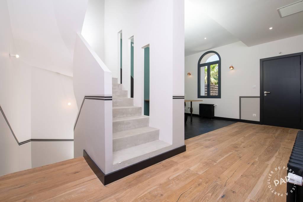 Vente immobilier 1.250.000€ Hyères (83400)
