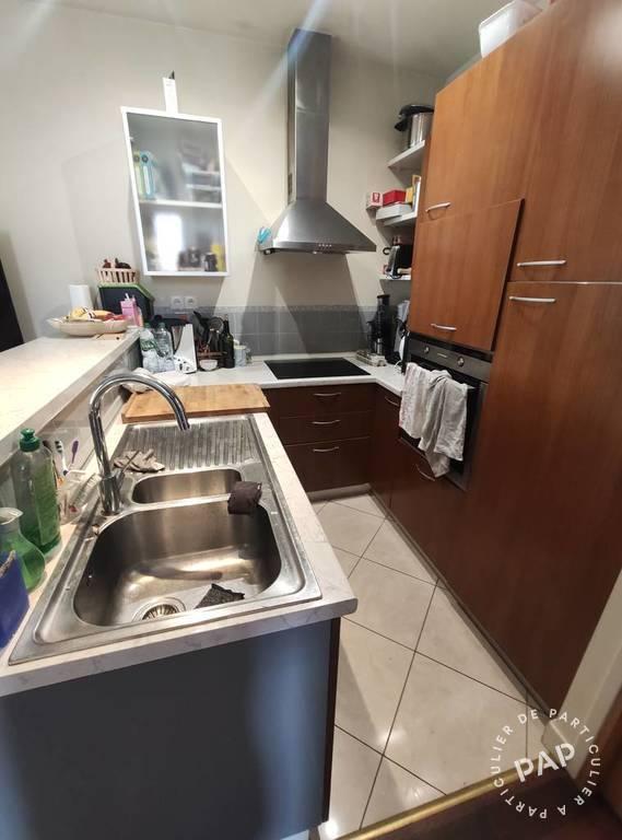 Vente immobilier 260.000€ Clichy-Sous-Bois (93390)