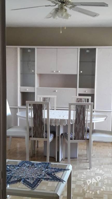 Vente immobilier 180.000€ Toulon (83000)