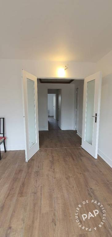 Location immobilier 1.590€ Meudon (92360)