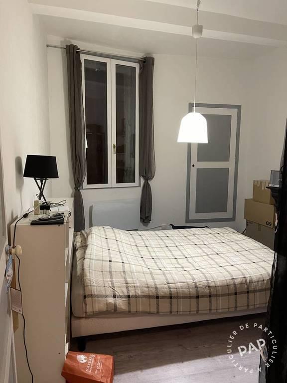 Vente immobilier 160.000€ Murviel-Lès-Béziers (34490)