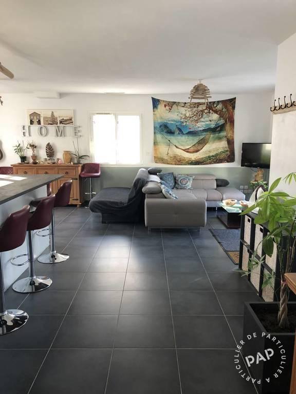 Vente immobilier 350.000€ Sérignan (34410)