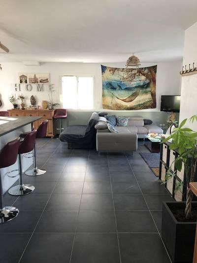 Sérignan (34410)