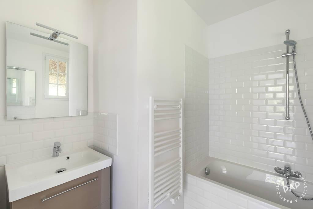 Vente immobilier 185.000€ Cazaubon (32150)
