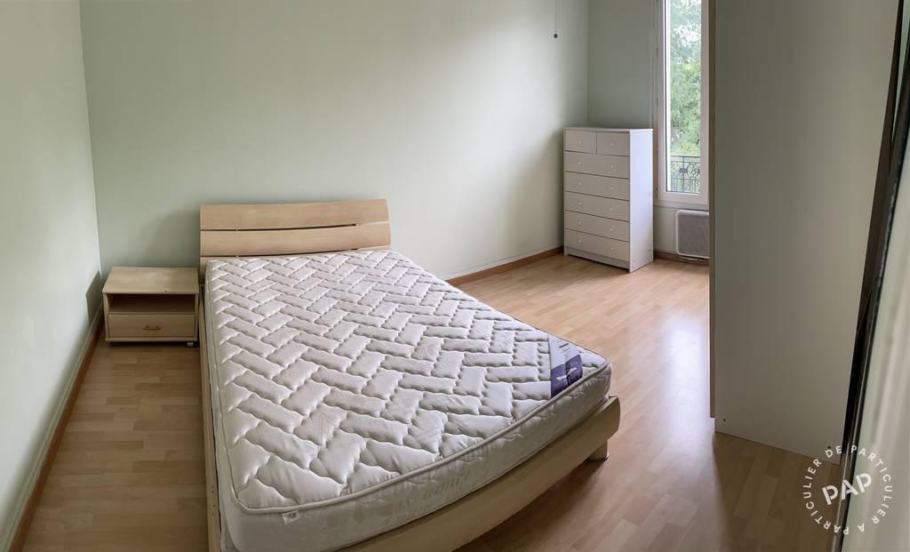 Vente immobilier 240.000€ Joinville-Le-Pont (94340)