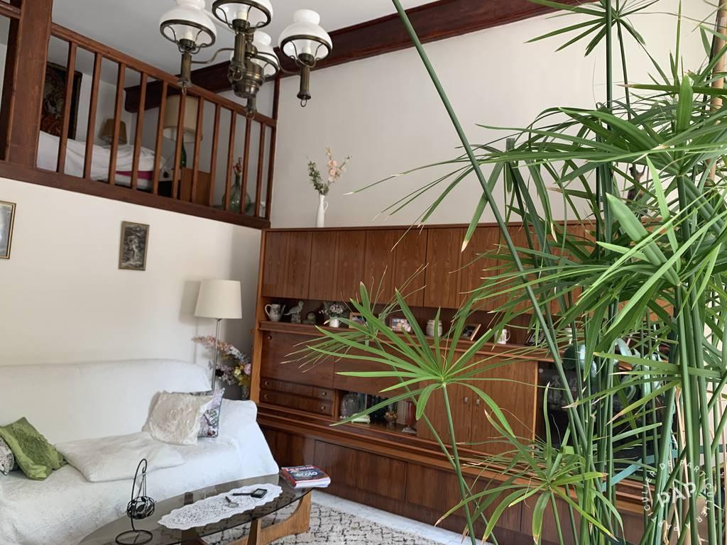Vente immobilier 420.000€ Lyon 4E (69004)