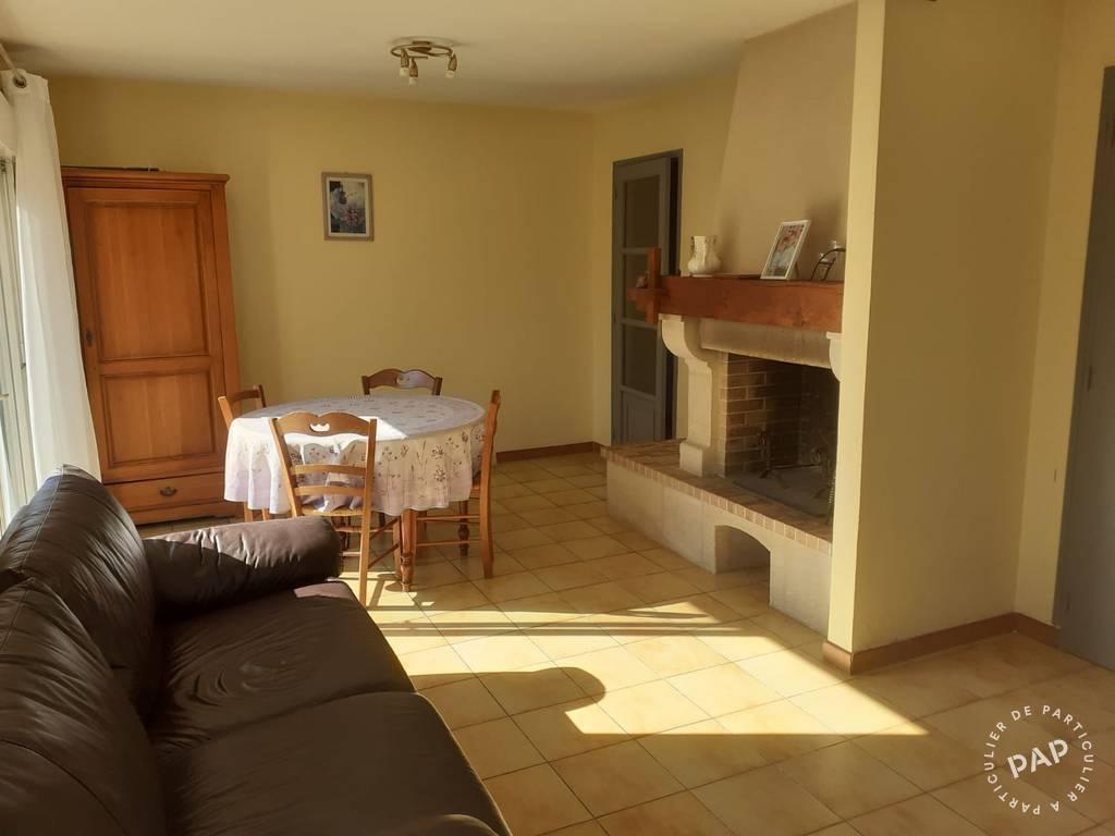 Vente immobilier 330.000€ Pessac (33600)
