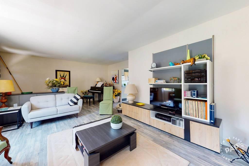 Vente immobilier 175.000€ Carcassonne (11000)