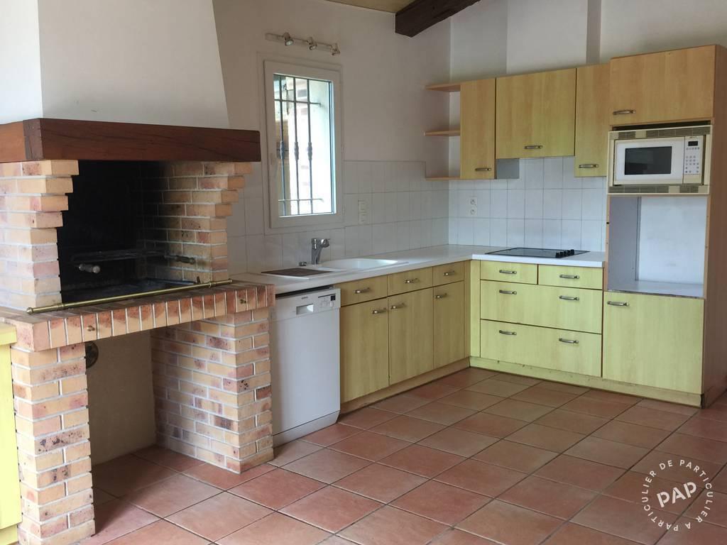 Vente immobilier 250.000€ Grenade-Sur-L'adour