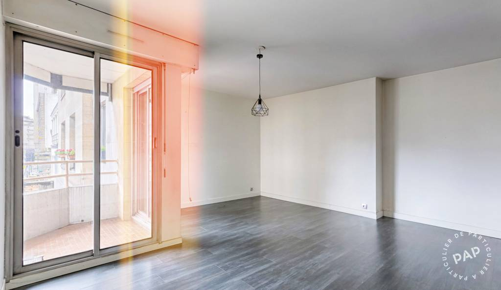 Vente immobilier 475.000€ Charenton-Le-Pont (94220)