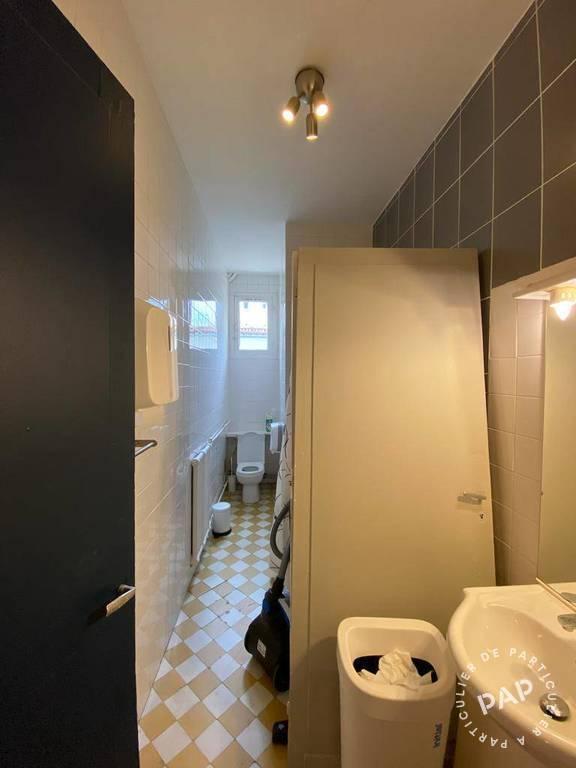 Vente immobilier 455.000€ Versailles (78000)
