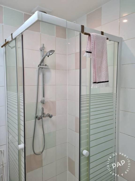 Appartement Paris 11E (75011) 209.000€