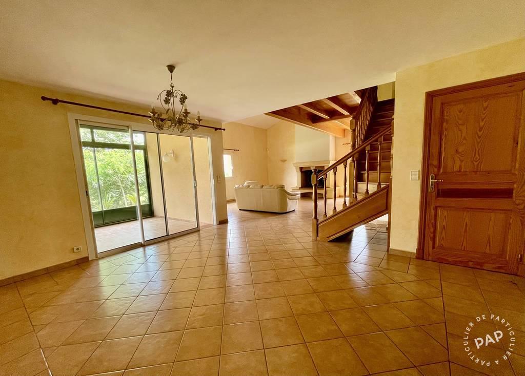 Maison Lavaur (81500) 430.000€