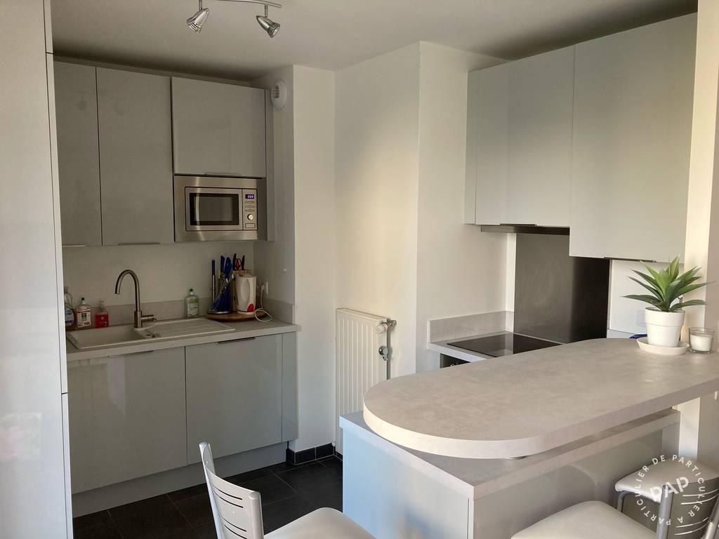 Appartement Suresnes (92150) 575.000€