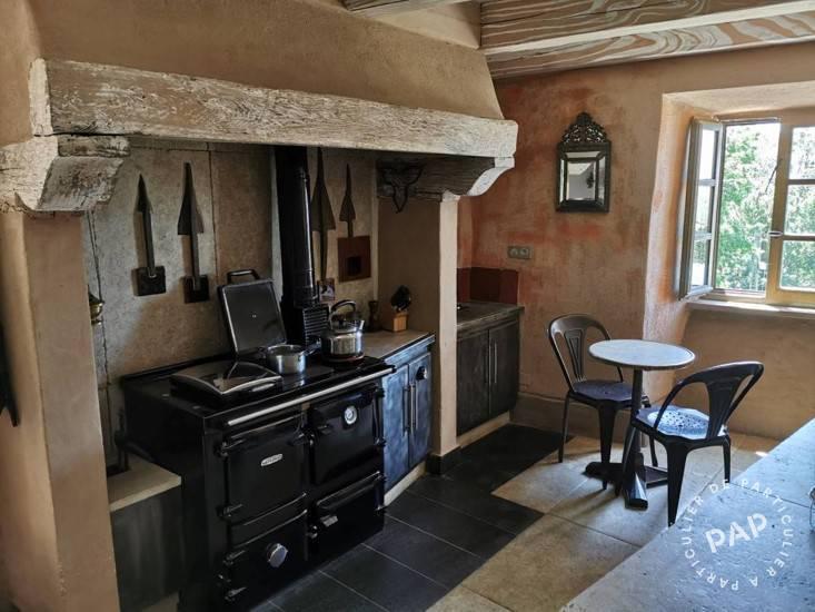 Maison Les Bondons 275.000€