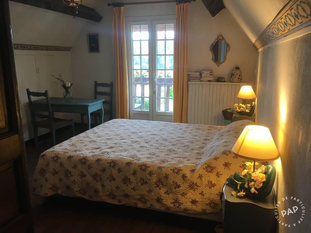 Maison Acquigny (27400) 470.000€