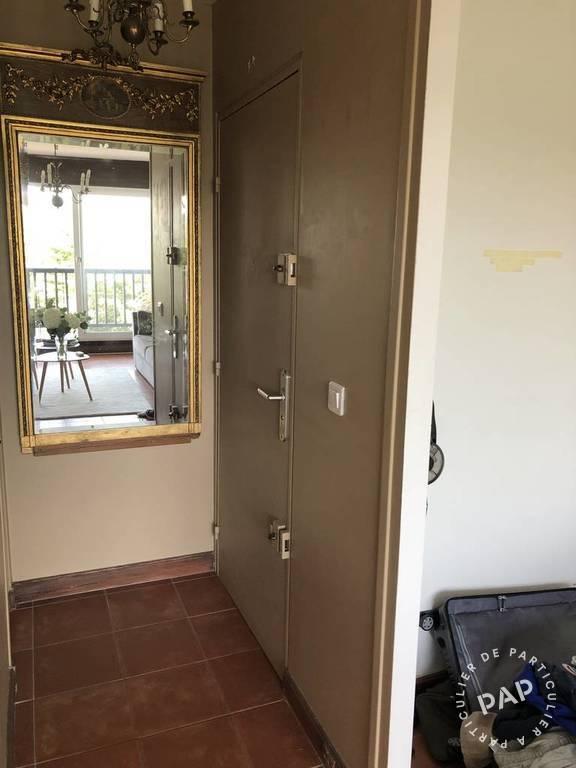 Appartement Trouville-Sur-Mer (14360) 226.000€