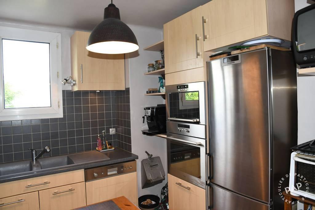 Appartement Clamart (92140) 350.000€
