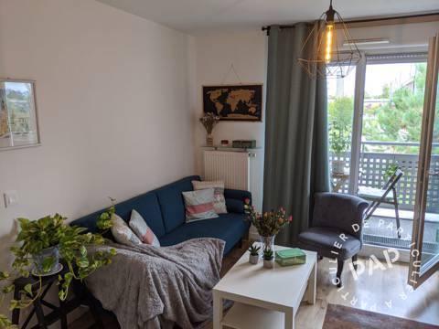 Appartement Bobigny (93000) 220.000€