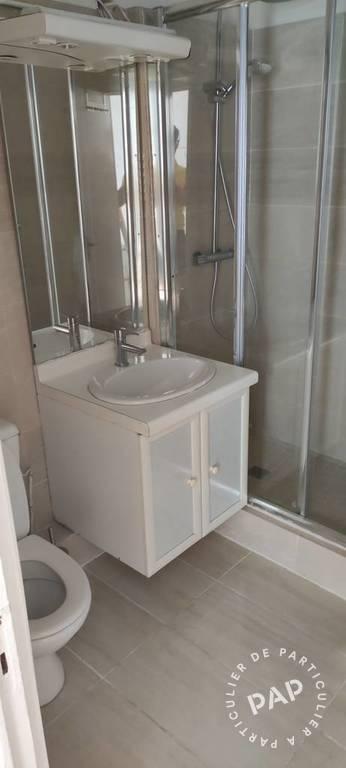 Appartement Paris 14E (75014) 195.000€