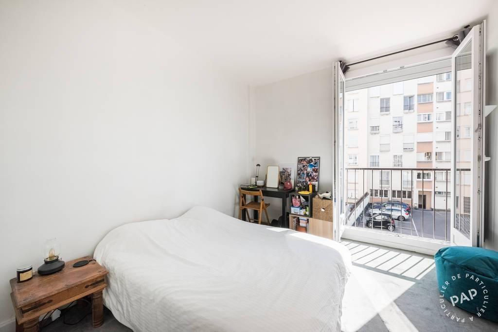 Appartement Boulogne-Billancourt (92100) 595.000€
