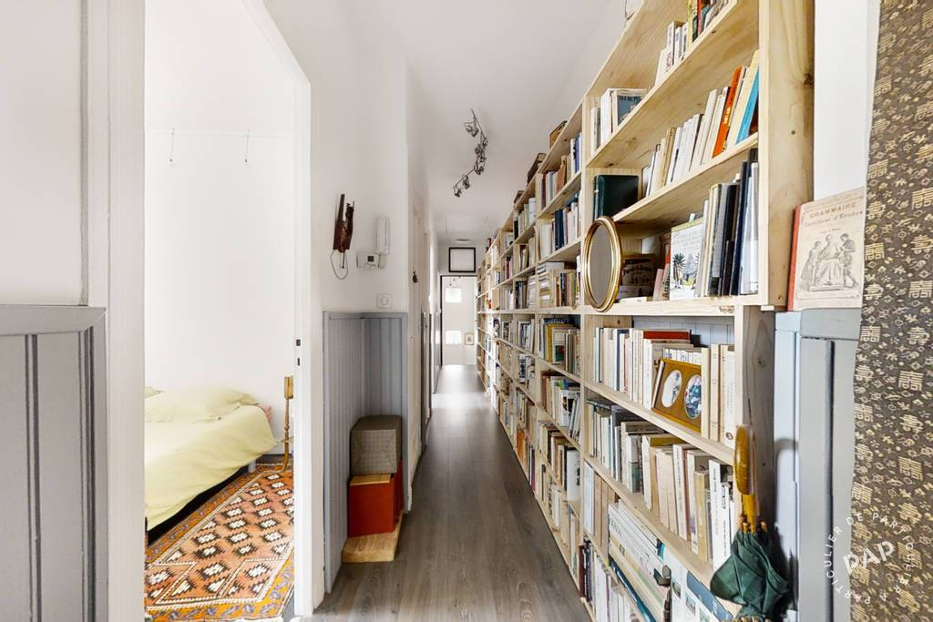Appartement Lorient (56100) 315.000€