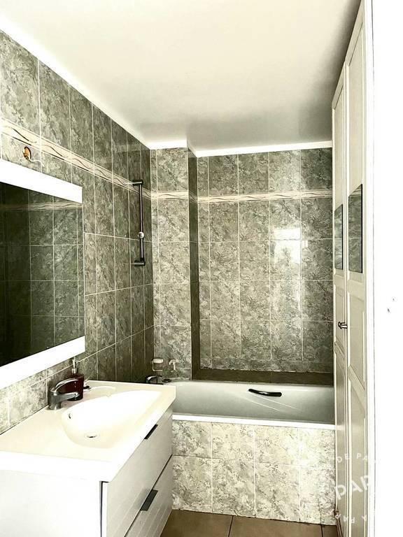 Appartement Fontenay-Sous-Bois (94120) 1.300€