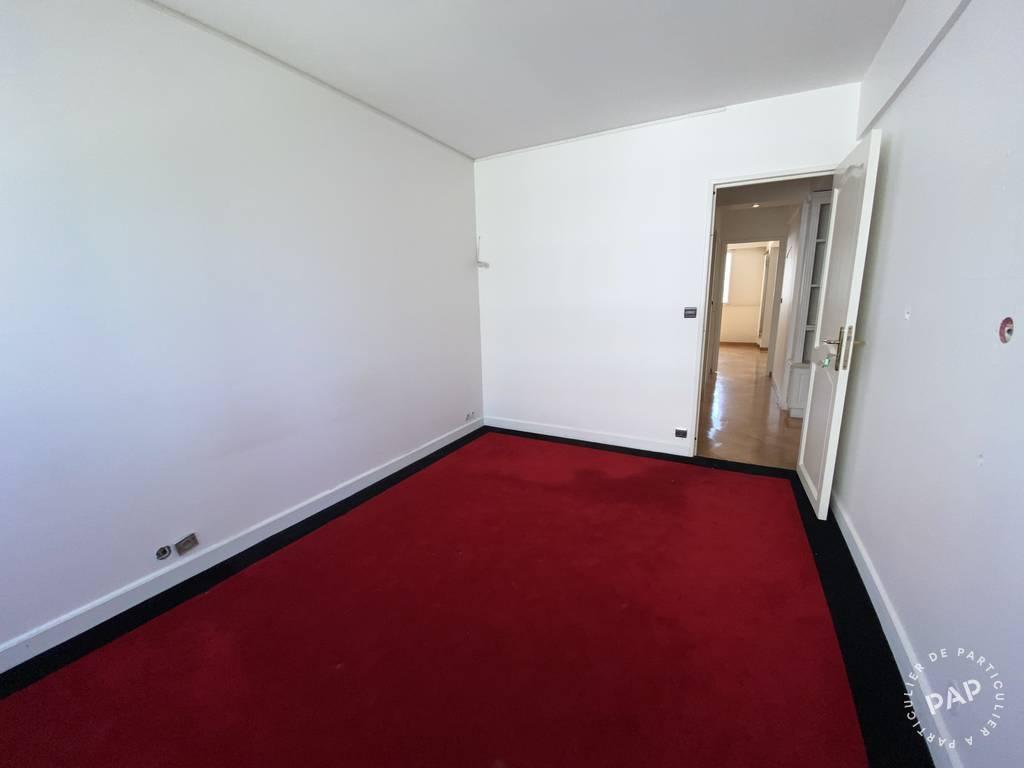 Appartement Puteaux (92800) 470.000€