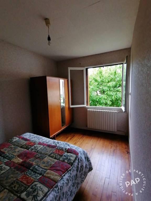 Maison Aigremont (78240) 430.000€