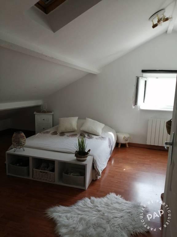 Appartement Nézel (78410) 209.000€