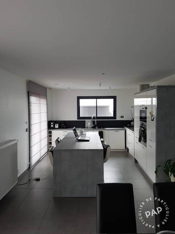 Maison Labarthe-Sur-Lèze (31860) 396.000€