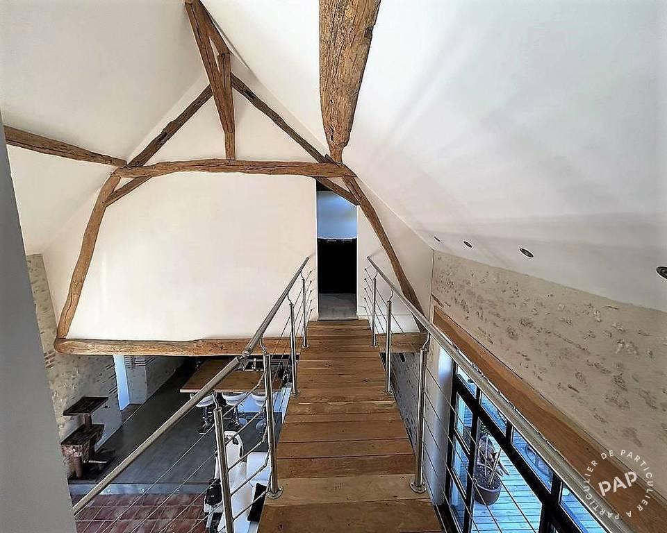 Maison Olivet (45160) 450.000€