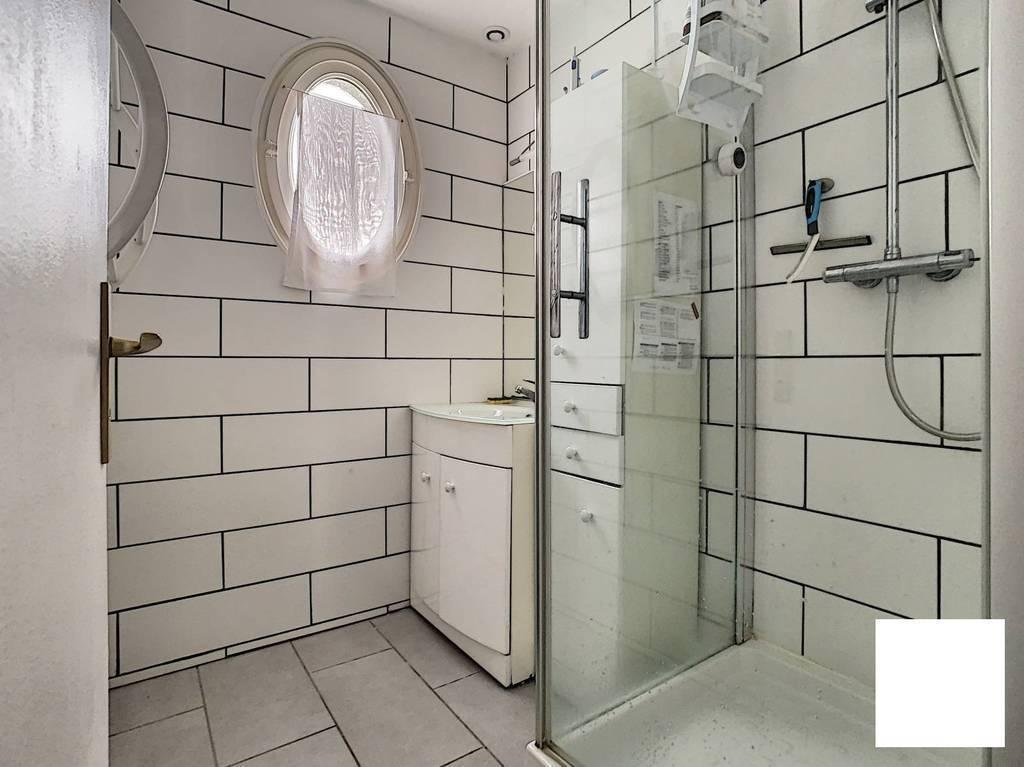 Maison Sotteville-Lès-Rouen (76300) 264.000€