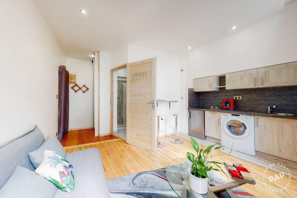 Appartement Embrun (05200) 79.000€