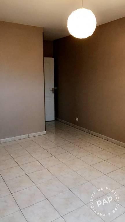 Appartement Tremblay-En-France (93290) 1.090€