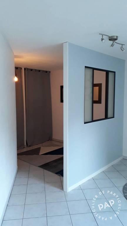 Appartement Liévin 73.999€