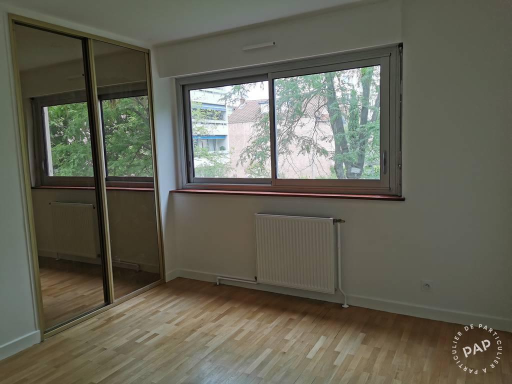 Appartement Lyon 3E (69003) 495.000€