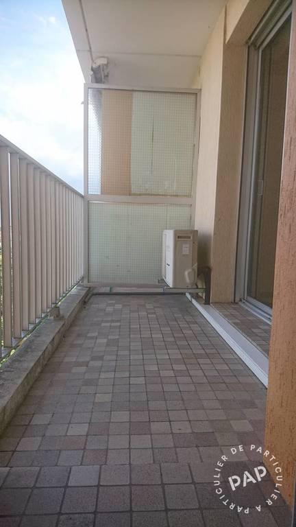 Appartement Lingolsheim (67380) 159.000€