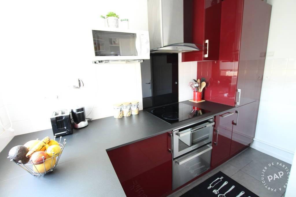 Appartement Collégien (77090) 249.000€