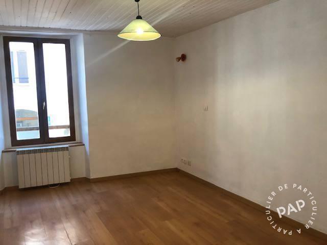Maison Embrun (05200) 195.000€