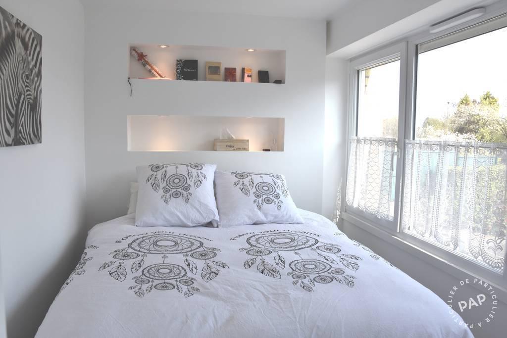 Appartement Marcq-En-Barœul 129.000€